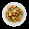 bakmi-goreng-seafood