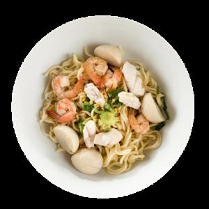 bakmi-yam-seafood