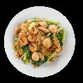 bihun-goreng-seafood