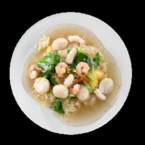 bihun-siram-seafood