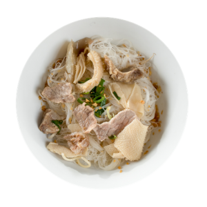 bihun-yam-sapi