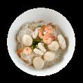 bihun-yam-seafood