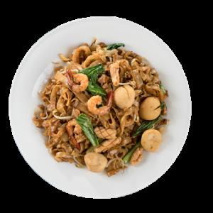 kwetiau-goreng-seafood