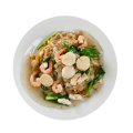 kwetiau-siram-seafood